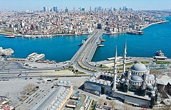 BM Dünya Turizm Örgütü: İstanbul, Doha ve Dubai...