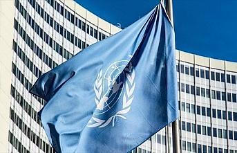 BM: Küresel ekonomi Kovid-19'un etkisiyle bu yıl...