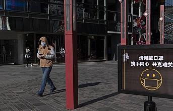 Çin süper güç olma niyetinden vazgeçmeyecek