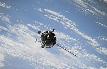 Çin yörüngeye yeni teknoloji deney uyduları gönderdi