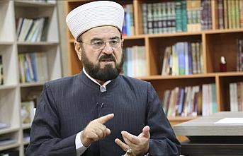 Dünya Müslüman Alimler Birliği: Kovid-19 önlemlerinin...
