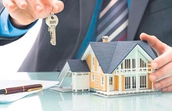Ev Almak İsteyenlere Müjde! Bankaların Konut Kredi Kampanyası Devam Ediyor