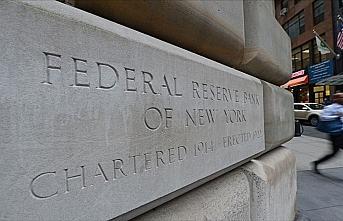 Fed: Çoğu kişi olası toparlanma hızı konusunda...