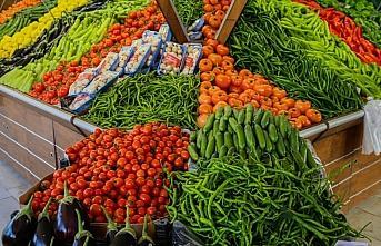 Gıda israfını önlemek için 'meyve-sebzeleri ayrı...