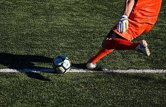 İtalya Futbol Federasyonu Başkanı Gravina liglerin başlaması konusunda kararlı
