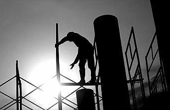 Kovid-19 sonrası çöken inşaat sektöründe toparlanma...