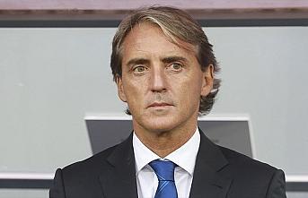 Mancini'den İtalya itirafı: Ben geldiğimde kimse...