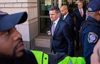 Obama yönetimi yetkilileri Flynn'in isminin istihbarat...