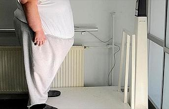Obezite Kovid-19 hastalığı için yüksek risk