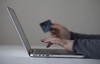 Pandemi döneminde 5 milyon kart 'internet' ile tanıştı