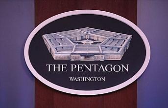 Pentagon, Kovid-19 aşısının 2021 yazına kadar...