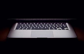 Siber saldırıların hedefi olması Türkiye'nin...