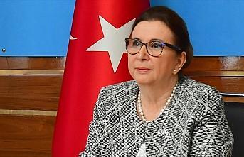 Ticaret Bakanı Pekcan: İhracatçılarımıza yönelik...