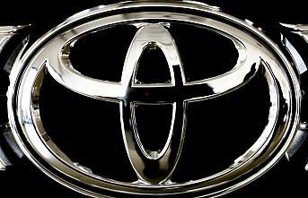 Toyota bu yıl faaliyet karında yüzde 79 düzeyinde...