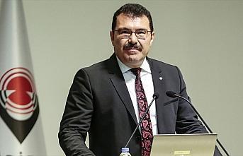 TÜBİTAK Başkanı Mandal'dan 'koronavirüs ilacı' açıklaması: Haziranda müjdeli haberlerimiz olacak