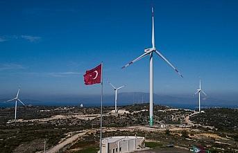 Türkiye, Avrupa'da temiz enerjide en çok yabancı...