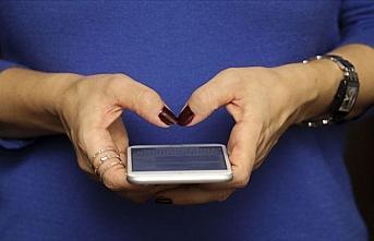 Türkiye'de telefon numarası taşıma sayısı 141 milyona yaklaştı