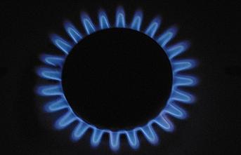 Türkiye'nin doğal gaz tüketimi 2019'da yüzde 9...