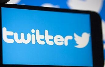 Twitter, kullanıcıları tartışmalı Kovid-19 paylaşımları...