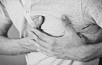 Uzmanından kalp ve damar hastalarına ramazan sonrası...