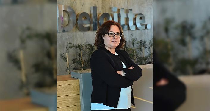 Deloitte'tan