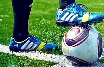 Futbol Ayakkabılarının Seçimleri Nasıl Yapılır?