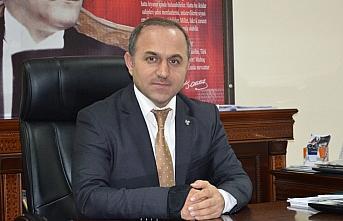 Havza Milli Eğitim Müdürlüğü Arakanlı Müslümanlar...
