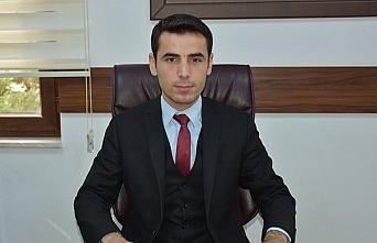 HSK kararnamesi ile Gümüşhacıköy'de 2 savcı...