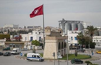 Nahda Hareketi Sözcüsü: Tunus'ta siyasi kriz yok,...