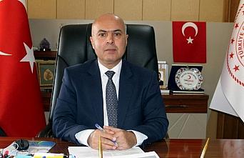 Sinop'ta spekülatif fiyat artışı yapan 15 işletmeye...