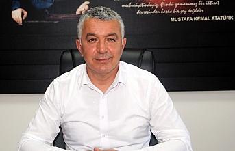 Sinop'ta tekstil firmalarının tamamı üretime başladı