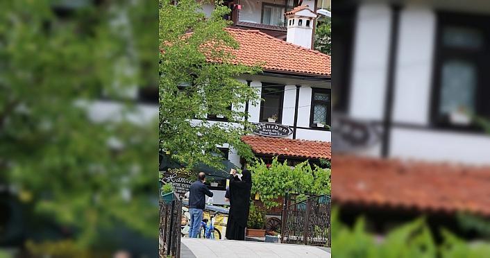 Tarihi Osmanlı kasabası Göynük misafirlerini bekliyor