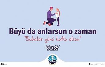 Trabzon şivesiyle