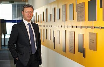 Yıldızlar Yatırım Holding ham madde yatırımına hız verdi