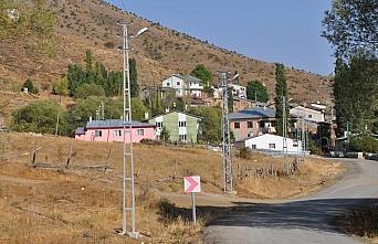 ÇEDAŞ'tan Sivas, Tokat ve Yozgat'ta 166,1 milyon...