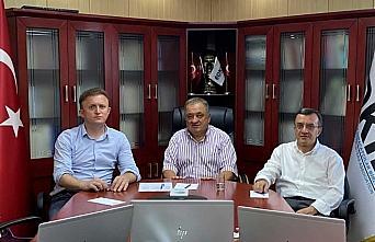 DKİB, ihracatçıları