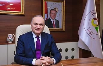 Eski Fenerbahçe Başkanı Aziz Yıldırım'ın isminin...