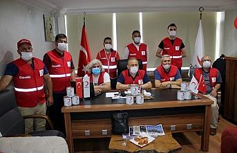 Türk Kızılay'ın kurban vekalet ücretleri belli...