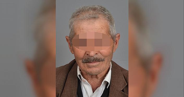 88 yaşındaki ağabeyini baltayla yaraladı