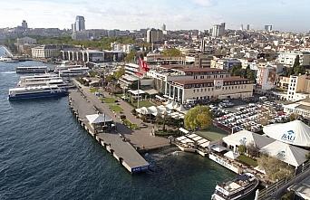 Bahçeşehir Üniversitesi pilot eğitimleri için...