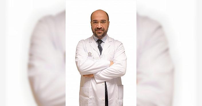 Grip ve zatürre aşıları Kovid-19'dan Korona virüsten korur mu? Kimler aşı yaptırmalı