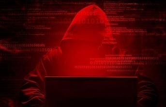 Hackerlar en çok bu sektörlere saldırıyor