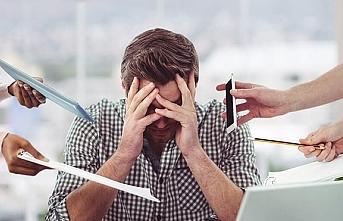 Tükenmişlik sendromu mu nedir? Depresyon nedir? Belirtileri ve tedavisi neler?