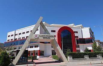Amasya Üniversitesinden güz döneminde uzaktan eğitim...