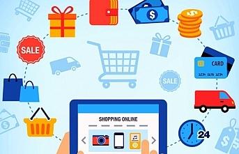 E-Ticaret ve Pazaryerleri