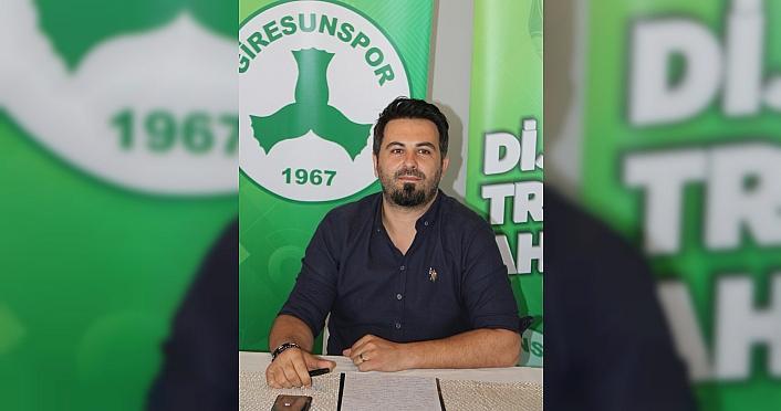 Giresunspor, Bursaspor maçını kazanarak çıkışa geçmek istiyor