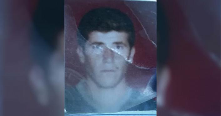 Samsun'da traktörden düşen kişi öldü