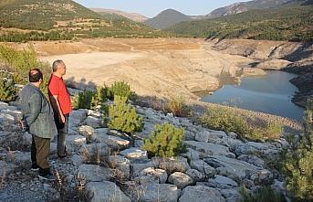 Suluova Belediyesi 3 noktada yeni içme suyu buldu