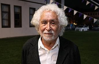 Yönetmen Ertuğrul Karslıoğlu: