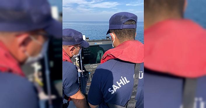 Giresun'da selde kaybolan 4 kişiyi arama çalışmaları devam ediyor